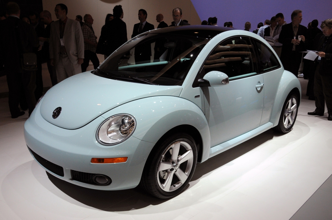 01-vw-beetle-final-live