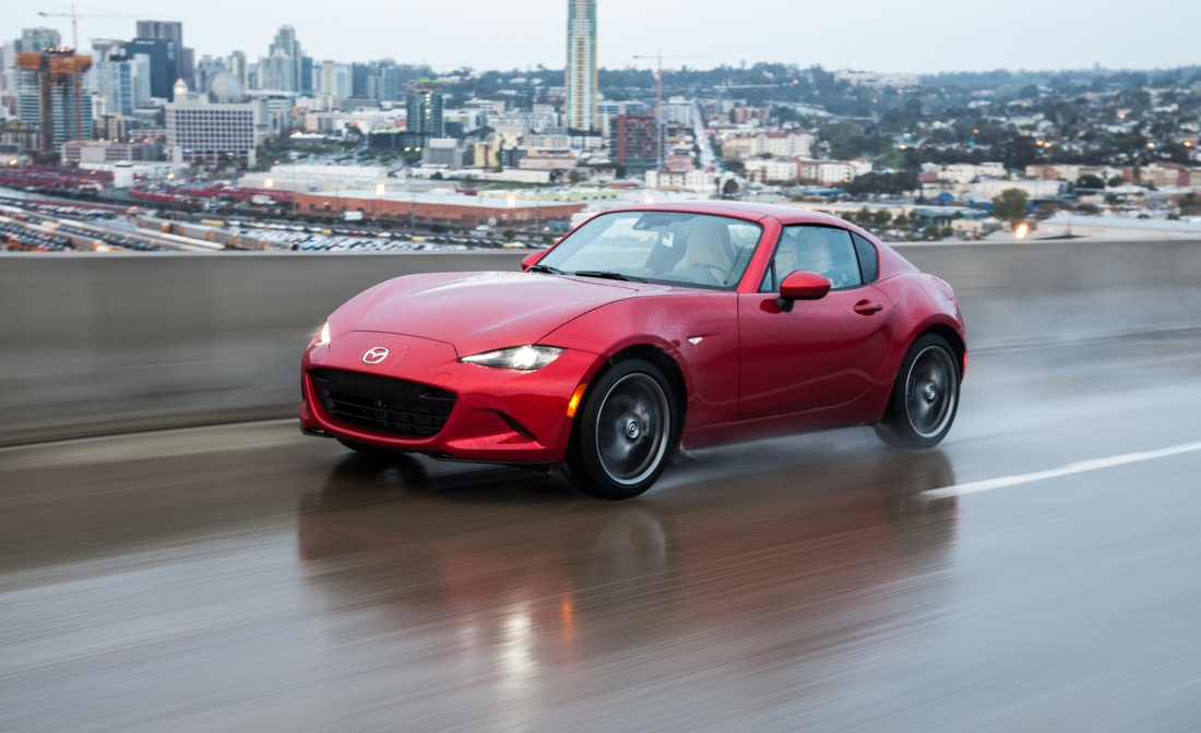 2017-mazda-mx-5-miata-rf-first-drive-review-car-and-driver-photo-674193-s-original