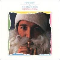 Christmas_Album_(Herb_Alpert_album)