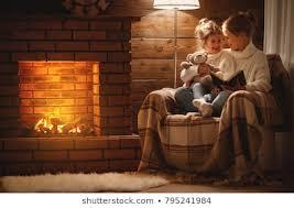 fireside#2